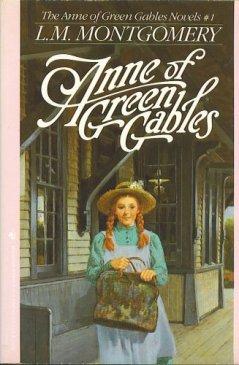 AnneGreenGables17