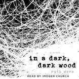 in-a-dark