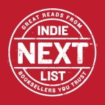 playlist-indie-next