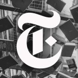 playlist-nytimes