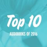 top-10-2016